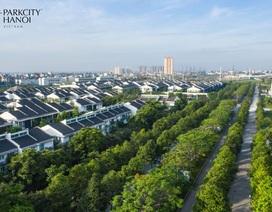 Chọn mua chung cư, không thể bỏ qua môi trường sống và tiện ích