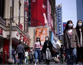 Trung Quốc đối mặt hình ảnh  toàn cầu bị sứt mẻ vì Covid-19