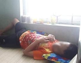 Thầy giáo dạy thể dục bị tố đánh học sinh nhập viện