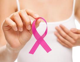 Khi nào nên đi khám tầm soát ung thư vú