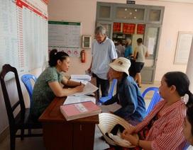 Hơn 70 lao động đầu tiên của Đà Nẵng nhận hỗ trợ từ gói 62.000 tỷ đồng