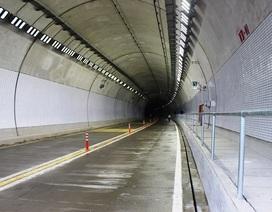 Bình Định kiến nghị Thủ tướng về đường cao tốc Bắc - Nam