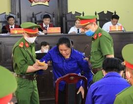 Xét xử vụ gian lận thi cử ở Sơn La: Cựu Giám đốc sở GD-ĐT xin vắng mặt