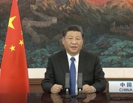 """Bị Mỹ và châu Âu """"quay lưng"""", Trung Quốc cần châu Phi hơn bao giờ hết"""