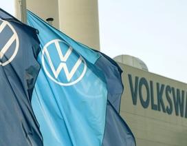Volkswagen dính phốt quảng cáo xe có nội dung phân biệt chủng tộc