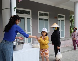 Đà Nẵng: Gần 180.000 lao động bị ảnh hưởng vì dịch Covid-19