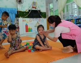Đà Nẵng: Giáo viên hợp đồng ở trường tư được hỗ trợ khó khăn do Covid-19