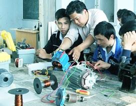 Hà Nội kiểm tra toàn diện công tác đào tạo nghề nông thôn