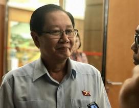 Bộ trưởng Nội vụ: Kế hoạch tăng lương năm 2021 có thể cũng chậm lại