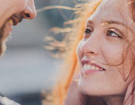 3 câu đừng quên hỏi nhau mỗi ngày để mãi là tình nhân