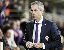 Cựu ngôi sao Juventus từ chối dẫn dắt đội tuyển UAE