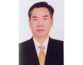 Vụ cựu Phó Chủ tịch huyện tham ô hơn 40 tỷ: Trả hồ sơ điều tra bổ sung