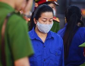"""Cuộc """"ngã giá"""" 440 triệu đồng để nâng điểm 3 môn cho thí sinh ở Sơn La"""