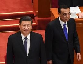 """Trung Quốc thừa nhận Covid-19 lộ """"nhiều mắt xích yếu"""" của hệ thống y tế"""