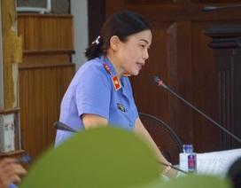 Vụ gian lận thi cử ở Sơn La: Cựu phó giám đốc Sở GD&ĐT nói bị ép cung!