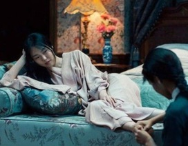 100 phim xuất sắc nhất thế kỷ 21 gọi tên những tác phẩm nào của Châu Á?