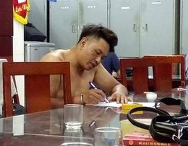 Bản lĩnh điều tra viên trong hành trình truy vết đối tượng giết người Đỗ Văn Bình