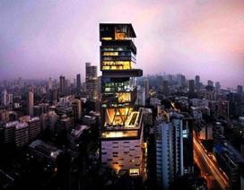 Giới thượng lưu tìm thấy bất động sản siêu sang tại Đà Nẵng