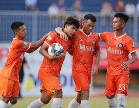 Đức Chinh trở lại, HLV Park Hang Seo bớt nỗi lo ở đội tuyển Việt Nam
