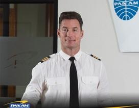 Lương khởi điểm lên tới  75.000 USD - trở thành phi công sao lại không?