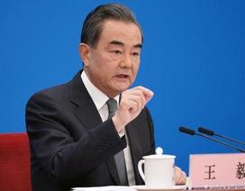 Trung Quốc ủng hộ điều tra quốc tế về nguồn gốc Covid-19