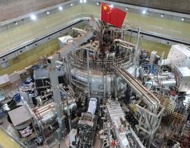 Tránh cuộc chiến công nghệ với Mỹ, Trung Quốc xây dựng 700 phòng thí nghiệm