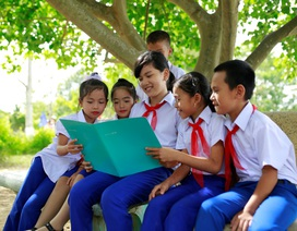 Doanh nghiệp 15 năm đồng hành cùng gia đình Việt và cộng đồng