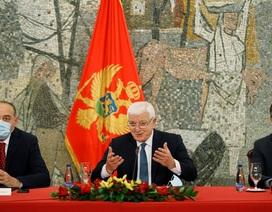 Montenegro tuyên bố là nước châu Âu đầu tiên hết dịch Covid-19