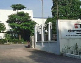 """Giám đốc Công an Bắc Ninh nói về """"nghi án"""" Công ty Nhật hối lộ quan chức"""