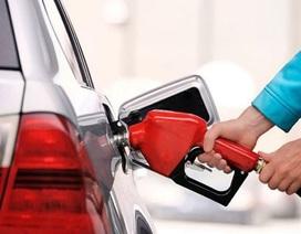 """Xăng dầu thời kỳ """"đặc biệt"""", DN bán lẻ nghi đầu mối găm hàng, chờ tăng giá"""