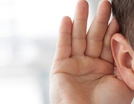 TPBVSK Bảo Nhĩ Vương: Lựa chọn tin cậy của người suy giảm thính lực