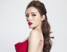 """Hoa hậu Kỳ Duyên: """"Tôi không lạnh lùng, chảnh chọe"""""""