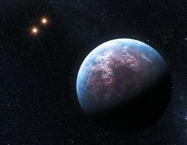 Màu sắc của các ngoại hành tinh tiết lộ chúng có thể ở được hay không