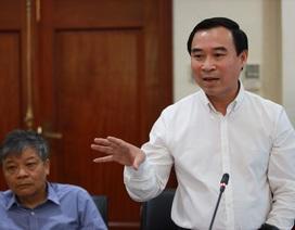 Giải pháp nào để nâng cao chất lượng đào tạo tiến sĩ ở Việt Nam?