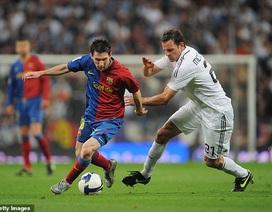 Pep Guardiola đã biến Barcelona trở thành đế chế vĩ đại như thế nào?