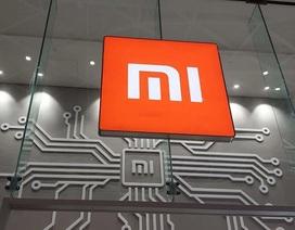 Xiaomi bắt đầu nghiên cứu mạng 6G, ngừng bán smartphone 4G vào cuối 2020
