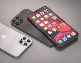 Dịch bệnh khiến iPhone 12 trễ hẹn, cuối tháng 11 mới ra mắt