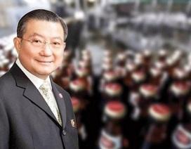 Xuất hiện tin đồn Việt Nam mua lại Sabeco, Bộ Công Thương lên tiếng