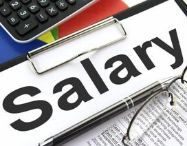 """Mỹ: Doanh nghiệp giảm lương để nhân viên """"sống sót"""" qua mùa Covid-19"""