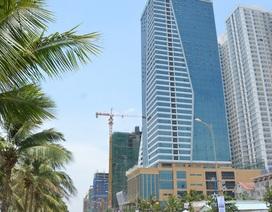 Chủ dự án Mường Thanh kiến nghị Đà Nẵng chủ trì đối thoại mua lại căn hộ