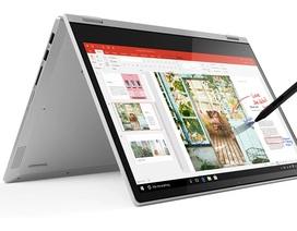 Lenovo IdeaPad C340 hỗ trợ học tập và làm việc từ xa hiệu quả