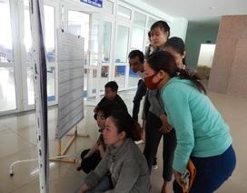 Đà Nẵng: Hơn 4.000 chỉ tiêu của doanh nghiệp chờ người lao động