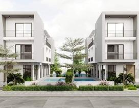 Sunrise Luxury Villas: Làn gió mới của địa ốc Sầm Sơn năm 2020