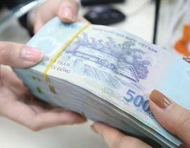 Quảng Trị: Nợ xấu tăng cao, chiếm 4,07%/tổng dư nợ