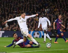 La Liga chốt ngày trở lại, Barcelona đua vô địch với Real Madrid
