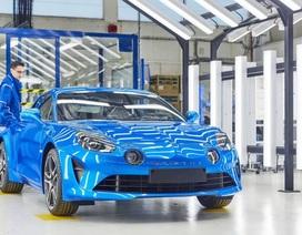 Nissan, Renault và Mitsubishi loại bỏ khả năng sáp nhập