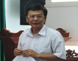 Phú Yên: Khởi tố nguyên Phó Chủ tịch huyện Đông Hòa