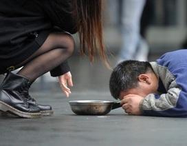 Trung Quốc giàu hay nghèo?