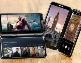 Loạt smartphone giảm giá 50% sau dịch Covid-19