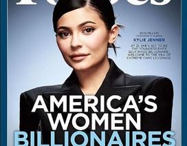 Forbes xoá tên tỷ phú tự thân trẻ nhất thế giới vì dối trá số liệu
